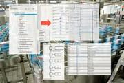 Software: Eplan dokumentiert Maschinenabläufe mit Modul  'Operational Sequence'