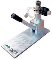 Pneumatische Kalibriertestpumpe: Praxisgerechte Lösung