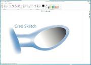 CAD-Technologie: Mit Spannung erwartet: PTCs Creo 1.0
