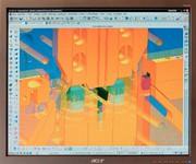 CAD-CAM: Kundenspezifische Lösungen schneller ins Werkzeug umgesetzt