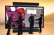 Hardware: Digitales Prototyping zum kleinen Preis