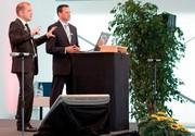 PLM-Technologie: Semantic-PLM-Ansatz will auch unstrukturierte Daten erfassen