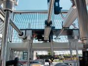 Automatisierung Kunststoffindustrie: Plasmabehandlung profitiert von Automatisierung
