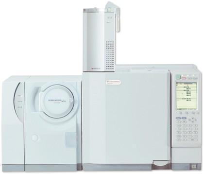 Multi-Shot Pyrolysator EGA/PY-3030D: Frischer Wind  für die Pyrolyse