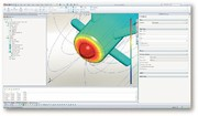 Laborgeräte: Neue Simulationsumgebung