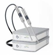 Partikelmessgeräte FBRM-G-Serie: Mit verbesserter Empfindlichkeit