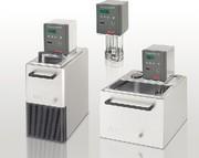 Thermostatenreihe MPC: MPC-Thermostate weiter verbessert