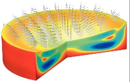 Laborgeräte: Neues Microfluidics-Modul