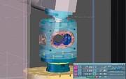CAD/CAM-System: Gute Vorarbeit