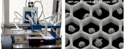 Stempelgerät für 3D-Strukturierung: Nicht nur für 3D-Strukturierung