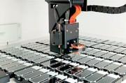 Micro-Array-Handling: Kundenspezifische Assays