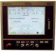 Antriebstechnik: Portal für Produktivität  in der Metallbearbeitung