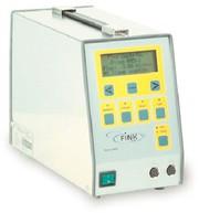 Mikrodosierpumpe Ritmo(r)05 PF: Pulsationsfreie Mikrodosierpumpe
