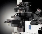 Life Sciences Innovations: Behält bei Aufnahmen  automatisch die Scharfeinstellung