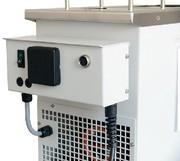 Temperiertechnik: Umweltfreundliche Kühltechnologie