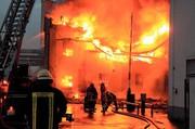 Sicherheitsschränke für Gefahrstoffe: Vorbeugen  statt bekämpfen