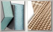 Composite-Leichtbau-Team: Leichtbau mit Kunststoff