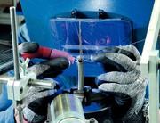 Flexibler Rohrheizkörper, Heizelemente mit Leistungsverteilung: Starke Vielfalt