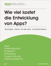 Office & more: Schon eine App?