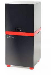 Standard-Real-Time-Thermocycler qTOWER 2.0: Standard-Real-Time-PCR