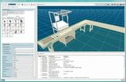 PLM-Technologie: Schlagkraft des Vertriebs  über die 3D-Visualisierung erhöhen