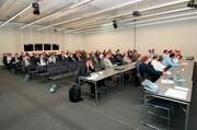 PLM-Technologie: Beherrschbare Komplexität  bleibt Herausforderung des PLM