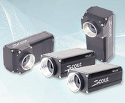 Zwei Megapixelkamera: Doppelte Bildzahl
