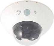 Überwachungskamera: Wochenlang aufzeichnen