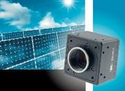 Infrarot-Kameras: Doppelt empfindlich