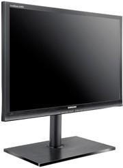 Hardware: Samsung liefert zwei neue Monitore für CAD/CAM-Anwender