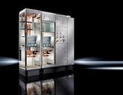 Niederspannungs-Schaltanlagen: Software unterstützt bei Planung nach DIN EN 61439