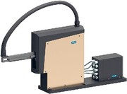 Schwerpunkt SPS/IPC/Drives: Picking Booster