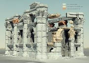 3D-Drucken: Aus der Wüste