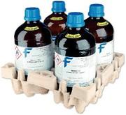 UHPLC-Lösungsmittel Gradient Grade: Effektiver und schneller