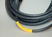 Bildverarbeitungskabel: Kabel für Bilder
