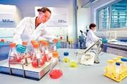 Förder-, Dosier-, Vakuumtechnik: Sartorius baut  sein Laborgeschäft weiter aus