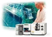 Data-Depending-Scanning-Option TurboDDS: Datenabhängige Scan-Option (DDS) für Massenspektrometer