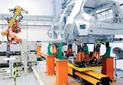 Produktionskonzept FlexLean: Auf den Punkt gebracht