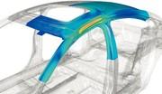 Software: Simulation treibt  Produktentwicklung