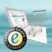 Antriebstechnik: Online-Shop mit Gütesiegel