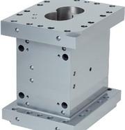 ZSK MC18: Compoundieren von Hochleistungskunststoffen