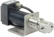 Mikrozahnringpumpe mzr-2505: Exakt dosieren