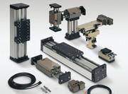 Teleskopschienen: Bewegende Lösungen