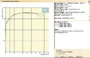 Werkstoff-Datenbank: Für Simulation und Konstruktion