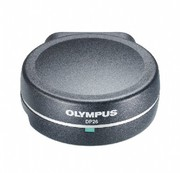 Mikroskopkamera DP26: Mikroskopie am Monitor