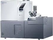 Virtuelles Scanning-System VS120: Digitalisierung von Präparaten