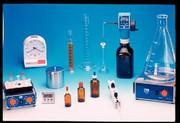 """""""Assistent""""-Katalog: Mehr als 6000 Produkte fürs Labor"""