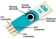 Einweg-Dickfilm-Elektroden: Elektroden zum Wegwerfen?!