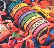Gummibänder aus Kautschuk: Technische Gummibänder