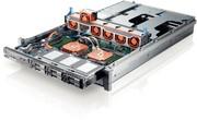 """Hardware: """"Nachfragen bezüglich GPGPU werden häufiger und konkreter"""""""